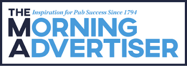 Morning Advertiser Logo